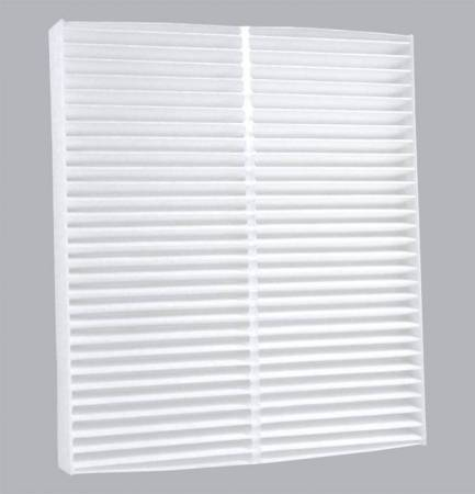 FilterHeads - AQ1119 Cabin Air Filter - Particulate Media 3PK - Buy 2, Get 1 Free! - Image 2