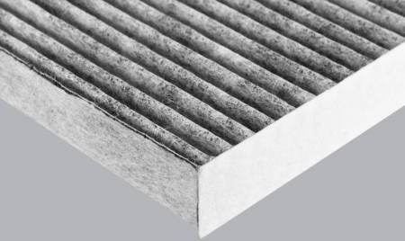 FilterHeads - AQ1119C Cabin Air Filter - Carbon Media, 3PK - Buy 2, Get 1 Free! - Image 3