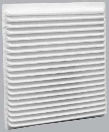 FilterHeads - AQ1125 Cabin Air Filter - Particulate Media 3PK - Buy 2, Get 1 Free! - Image 2