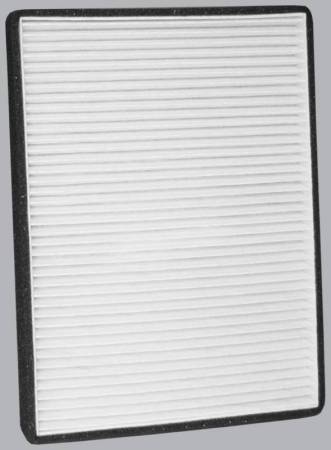 FilterHeads - AQ1130 Cabin Air Filter - Particulate Media 3PK - Buy 2, Get 1 Free! - Image 2