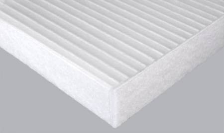 FilterHeads - AQ1131 Cabin Air Filter - Particulate Media 3PK - Buy 2, Get 1 Free! - Image 3