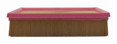 Engine Air Filter - FilterHeads - AF7989 Engine Air Filter