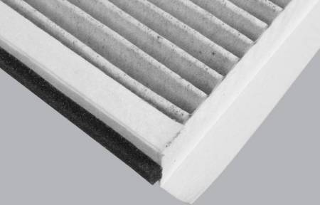 FilterHeads - AQ1134 Cabin Air Filter - Carbon Media, Absorbs Odors 3PK - Buy 2, Get 1 Free! - Image 6