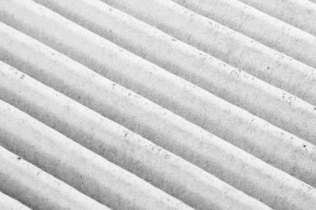 FilterHeads - AQ1134 Cabin Air Filter - Carbon Media, Absorbs Odors 3PK - Buy 2, Get 1 Free! - Image 10