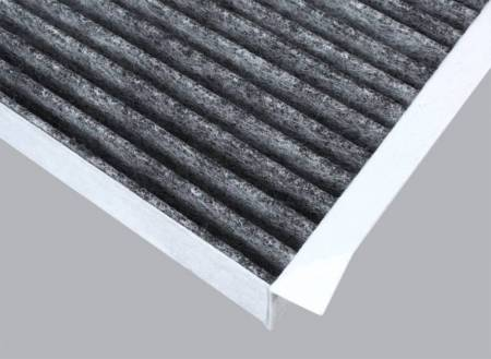 FilterHeads - AQ1141C Cabin Air Filter - Carbon Media, Absorbs Odors 3PK - Buy 2, Get 1 Free! - Image 4