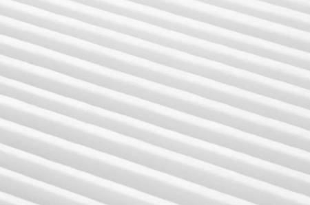 FilterHeads - AQ1143 Cabin Air Filter - Particulate Media 3PK - Buy 2, Get 1 Free! - Image 8