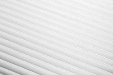 FilterHeads - AQ1143 Cabin Air Filter - Particulate Media 3PK - Buy 2, Get 1 Free! - Image 9