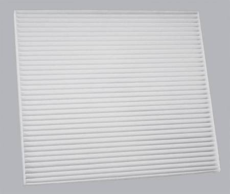 FilterHeads - AQ1144 Cabin Air Filter - Particulate Media 3PK - Buy 2, Get 1 Free! - Image 2