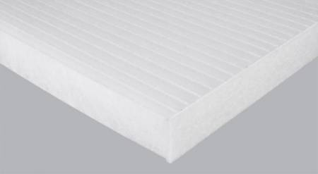 FilterHeads - AQ1144 Cabin Air Filter - Particulate Media 3PK - Buy 2, Get 1 Free! - Image 3