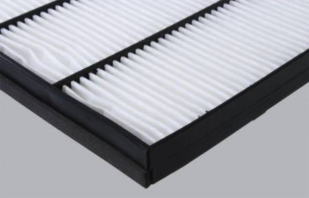 FilterHeads - AQ1150 Cabin Air Filter - Particulate Media 3PK - Buy 2, Get 1 Free! - Image 3