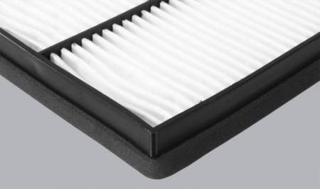 FilterHeads - AQ1150 Cabin Air Filter - Particulate Media 3PK - Buy 2, Get 1 Free! - Image 4