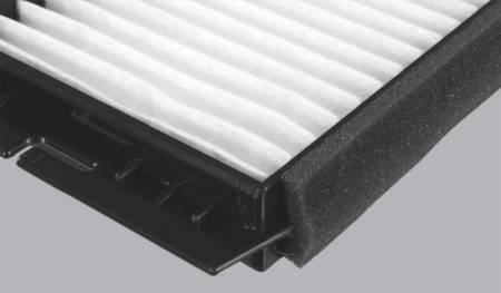 FilterHeads - AQ1151 Cabin Air Filter - Particulate Media 3PK - Buy 2, Get 1 Free! - Image 7