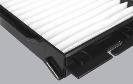 FilterHeads - AQ1151 Cabin Air Filter - Particulate Media 3PK - Buy 2, Get 1 Free! - Image 6