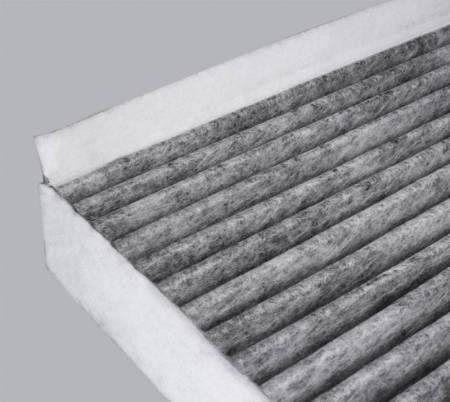 FilterHeads - AQ1157C Cabin Air Filter - Carbon Media, Absorbs Odors 3PK - Buy 2, Get 1 Free! - Image 7