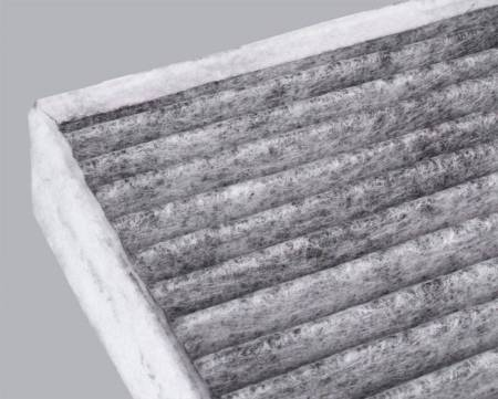 FilterHeads - AQ1157C Cabin Air Filter - Carbon Media, Absorbs Odors 3PK - Buy 2, Get 1 Free! - Image 8