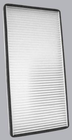 FilterHeads - AQ1165 Cabin Air Filter - Particulate Media 3PK - Buy 2, Get 1 Free! - Image 3