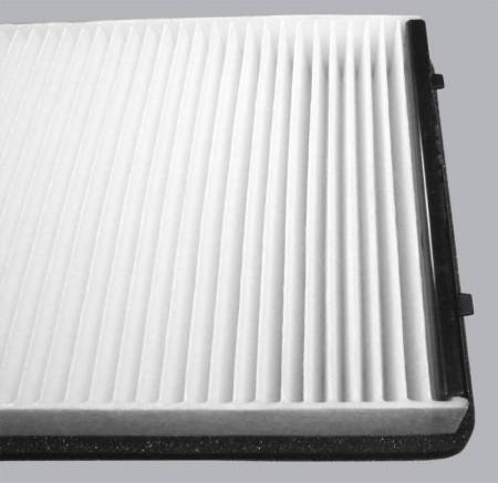 FilterHeads - AQ1165 Cabin Air Filter - Particulate Media 3PK - Buy 2, Get 1 Free! - Image 6