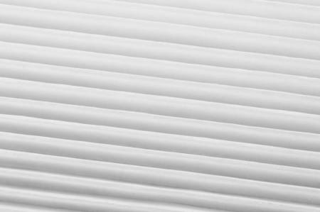 FilterHeads - AQ1168 Cabin Air Filter - Particulate Media 3PK - Buy 2, Get 1 Free! - Image 4