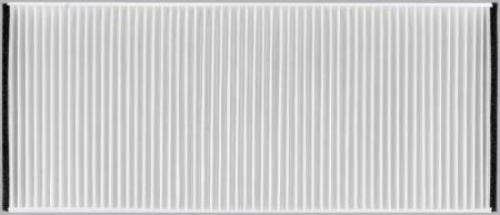 FilterHeads - AQ1173 Cabin Air Filter - Particulate Media 3PK - Buy 2, Get 1 Free! - Image 2