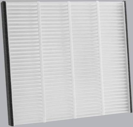 FilterHeads - AQ1174 Cabin Air Filter - Particulate Media 3PK - Buy 2, Get 1 Free! - Image 3