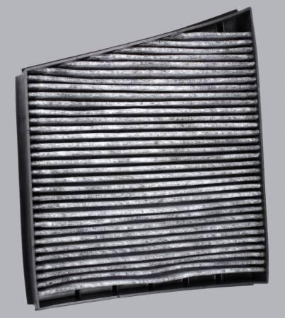FilterHeads - AQ1178C Cabin Air Filter - Carbon Media, Absorbs Odors 3PK - Buy 2, Get 1 Free! - Image 3