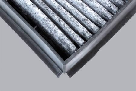 FilterHeads - AQ1178C Cabin Air Filter - Carbon Media, Absorbs Odors 3PK - Buy 2, Get 1 Free! - Image 4