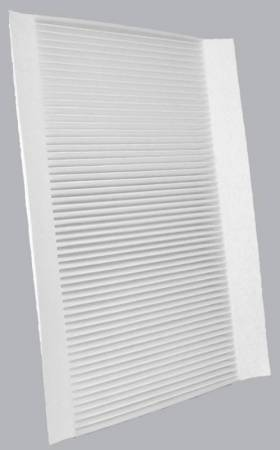 FilterHeads - AQ1179 Cabin Air Filter - Particulate Media 3PK - Buy 2, Get 1 Free! - Image 2