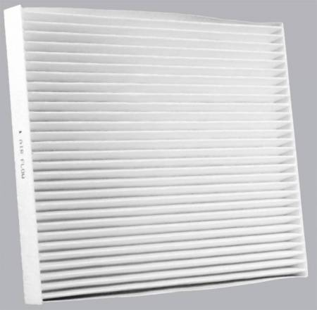FilterHeads - AQ1191 Cabin Air Filter - Particulate Media 3PK - Buy 2, Get 1 Free! - Image 2