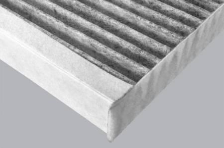 FilterHeads - AQ1192C Cabin Air Filter - Carbon Media, Absorbs Odors 3PK - Buy 2, Get 1 Free! - Image 5