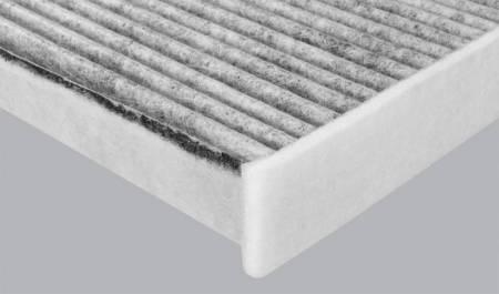 FilterHeads - AQ1194C Cabin Air Filter - Carbon Media, Absorbs Odors 3PK - Buy 2, Get 1 Free! - Image 4