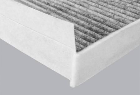 FilterHeads - AQ1194C Cabin Air Filter - Carbon Media, Absorbs Odors 3PK - Buy 2, Get 1 Free! - Image 5