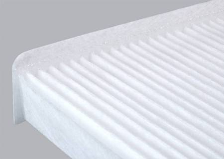 FilterHeads - AQ1197 Cabin Air Filter - Particulate Media 3PK - Buy 2, Get 1 Free! - Image 5