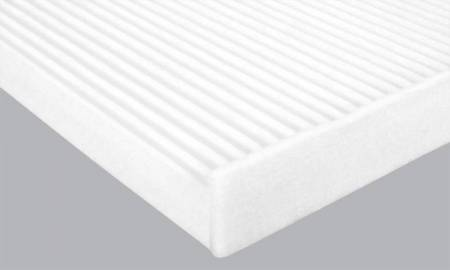 FilterHeads - AQ1198 Cabin Air Filter - Particulate Media 3PK - Buy 2, Get 1 Free! - Image 3