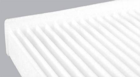 FilterHeads - AQ1198 Cabin Air Filter - Particulate Media 3PK - Buy 2, Get 1 Free! - Image 4
