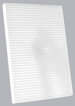 FilterHeads - AQ1207 Cabin Air Filter - Particulate Media 3PK - Buy 2, Get 1 Free! - Image 2