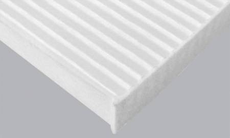 FilterHeads - AQ1207 Cabin Air Filter - Particulate Media 3PK - Buy 2, Get 1 Free! - Image 3