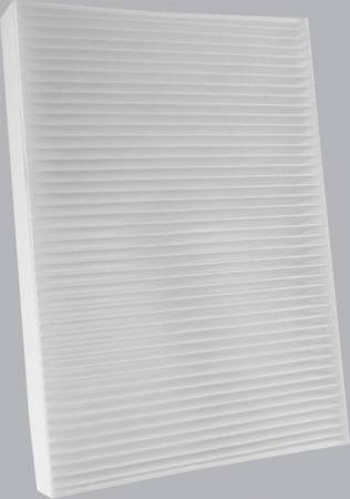 FilterHeads - AQ1209 Cabin Air Filter - Particulate Media 3PK - Buy 2, Get 1 Free! - Image 2