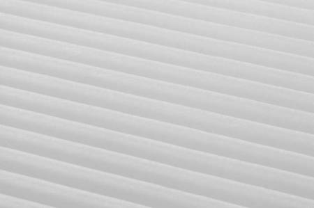 FilterHeads - AQ1209 Cabin Air Filter - Particulate Media 3PK - Buy 2, Get 1 Free! - Image 4