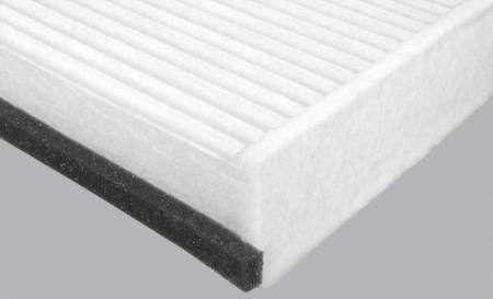 FilterHeads - AQ1211 Cabin Air Filter - Particulate Media 3PK - Buy 2, Get 1 Free! - Image 4