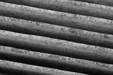 FilterHeads - AQ1213C Cabin Air Filter - Carbon Media, Absorbs Odors 3PK - Buy 2, Get 1 Free! - Image 4