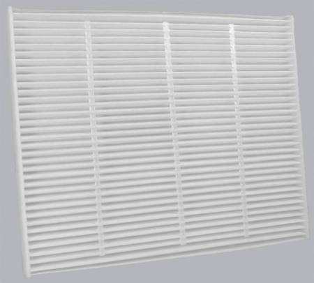 FilterHeads - AQ1227 Cabin Air Filter - Particulate Media 3PK - Buy 2, Get 1 Free! - Image 3