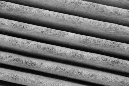 FilterHeads - AQ1238C Cabin Air Filter - Carbon Media, Absorbs Odors 3PK - Buy 2, Get 1 Free! - Image 6