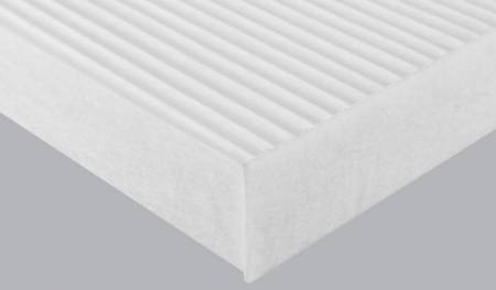 FilterHeads - AQ1241 Cabin Air Filter - Particulate Media 3PK - Buy 2, Get 1 Free! - Image 3