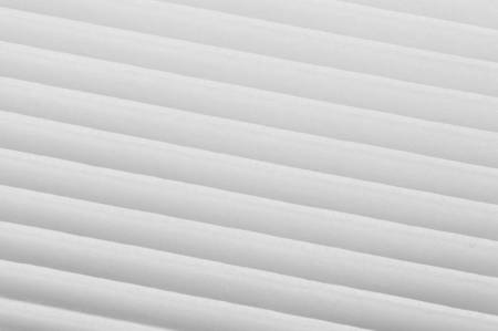 FilterHeads - AQ1241 Cabin Air Filter - Particulate Media 3PK - Buy 2, Get 1 Free! - Image 4