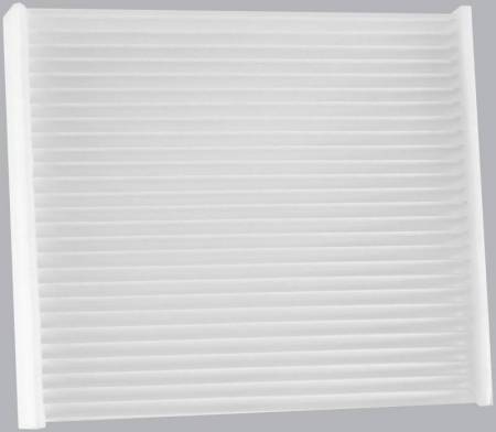 FilterHeads - AQ1249 Cabin Air Filter - Particulate Media 3PK - Buy 2, Get 1 Free! - Image 2