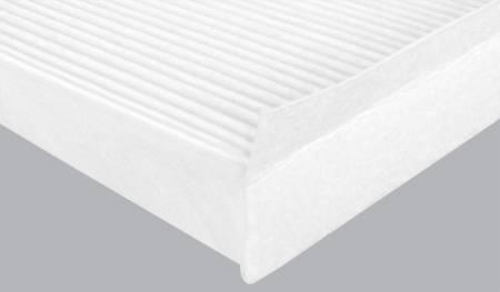 FilterHeads - AQ1148 Cabin Air Filter - Particulate Media  3PK - Buy 2, Get 1 Free! - Image 3