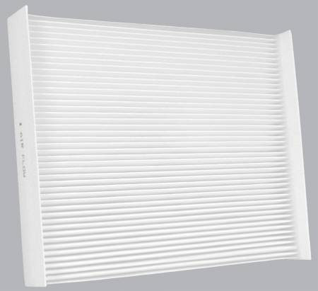 FilterHeads - AQ1148 Cabin Air Filter - Particulate Media  3PK - Buy 2, Get 1 Free! - Image 2