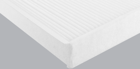 FilterHeads - AQ1251 Cabin Air Filter - Particulate Media - Image 3