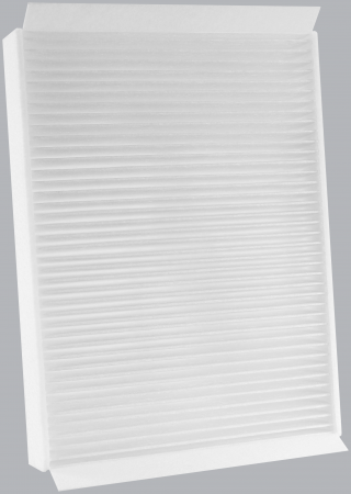 FilterHeads - AQ1252 Cabin Air Filter - Particulate Media - Image 4