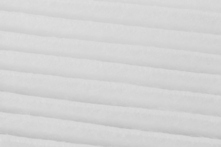 FilterHeads - AQ1234 Cabin Air Filter - Particulate Media 3PK - Buy 2, Get 1 Free! - Image 5